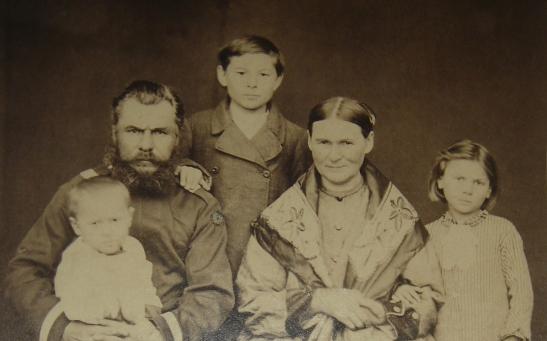 01_Семья Крюковых-1880