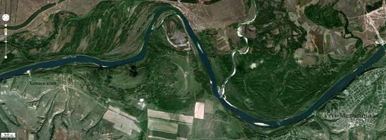 мин-Хован-Усть-Медв Гугл 3-02-13