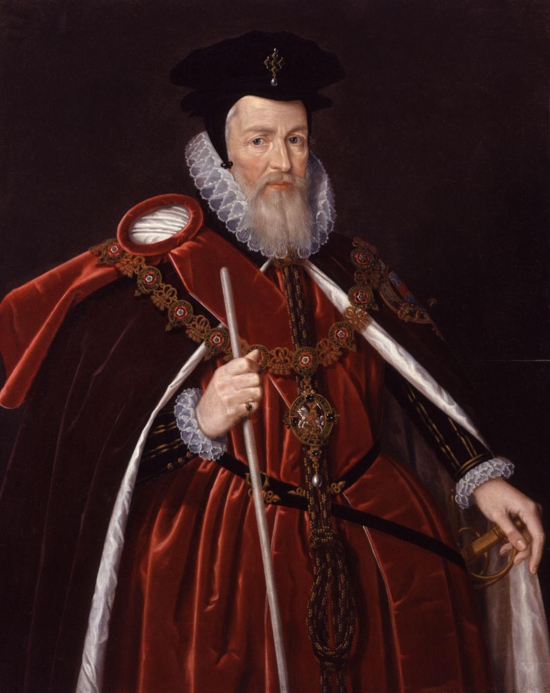 the manipulative behavior of lord polonius in william shakespeares play hamlet
