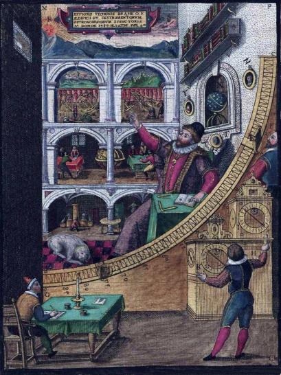 laboratoriya Tiho 1587