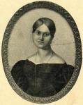 А. П. Керн. 1840-е