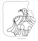 1-Без Шлема-Птичка-Переясл-1июня-2009