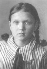 мама ок 1941