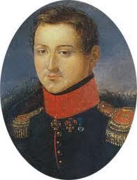 Sergei_Ivanovich_Muraviev-Apostol