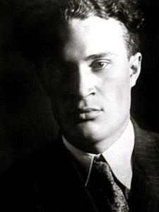 Павел Васильев