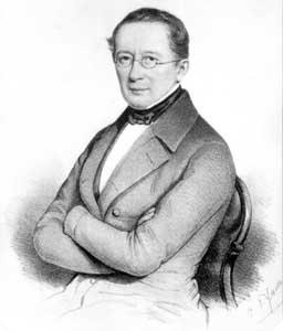 A.M.Gorchakov