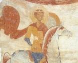 georgi_freska